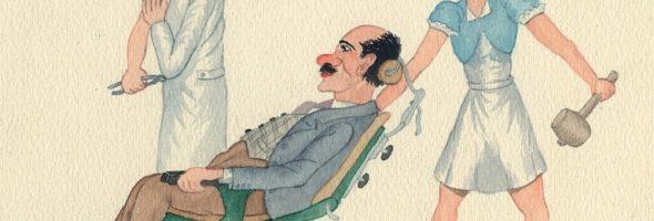 L'anesthésie générale, comment ça marche ?