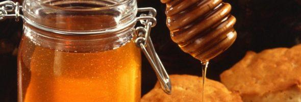 Le miel, remède miracle ?